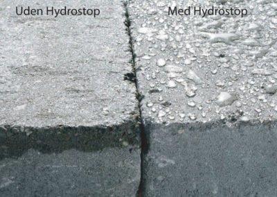hydrostop_01