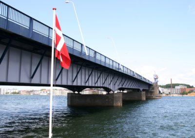 limfjordsbroen_02