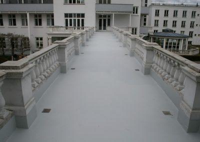 terrasse_og_balkon_01