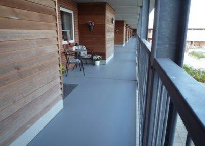 terrasse_og_balkon_03