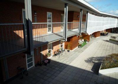 terrasse_og_balkon_04