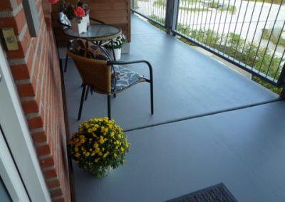 terrasse_og_balkon_05