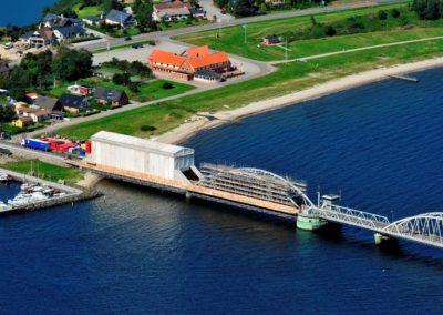 vilsundbroen_02