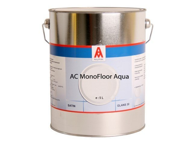 Monofloor Aqua