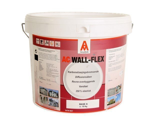 Wall-Flex Plus