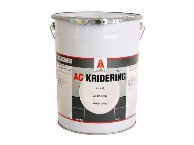 Kridering