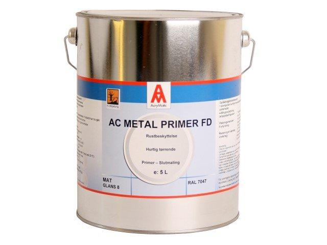 Metalprimer FD